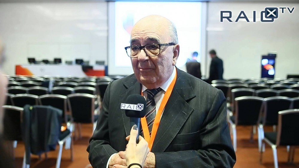 Raio X-TV | Congresso Português do AVC