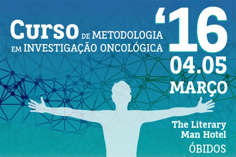 Curso ajuda internos de Oncologia a desenvolver protocolo de investigação