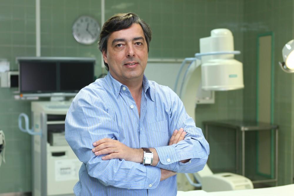 Morais, Dr. Carlos (Cardio HFF Amadora Sintra)