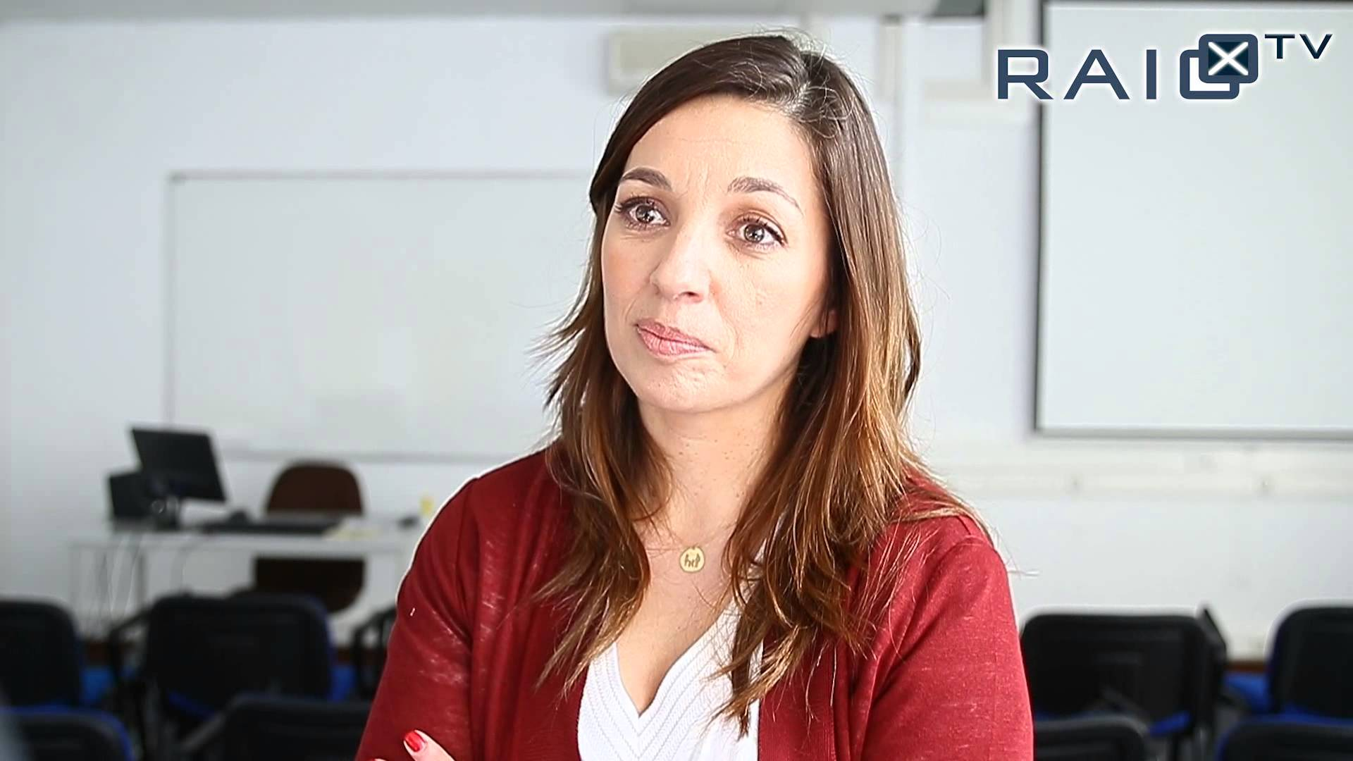 RaioX-TV | Dia Mundial do Sono