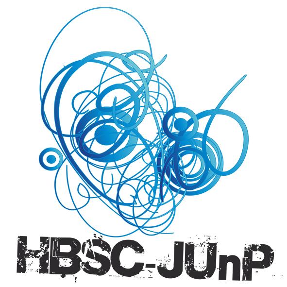 HBSC-JUnP_logo