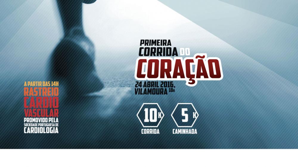 corridaCPC