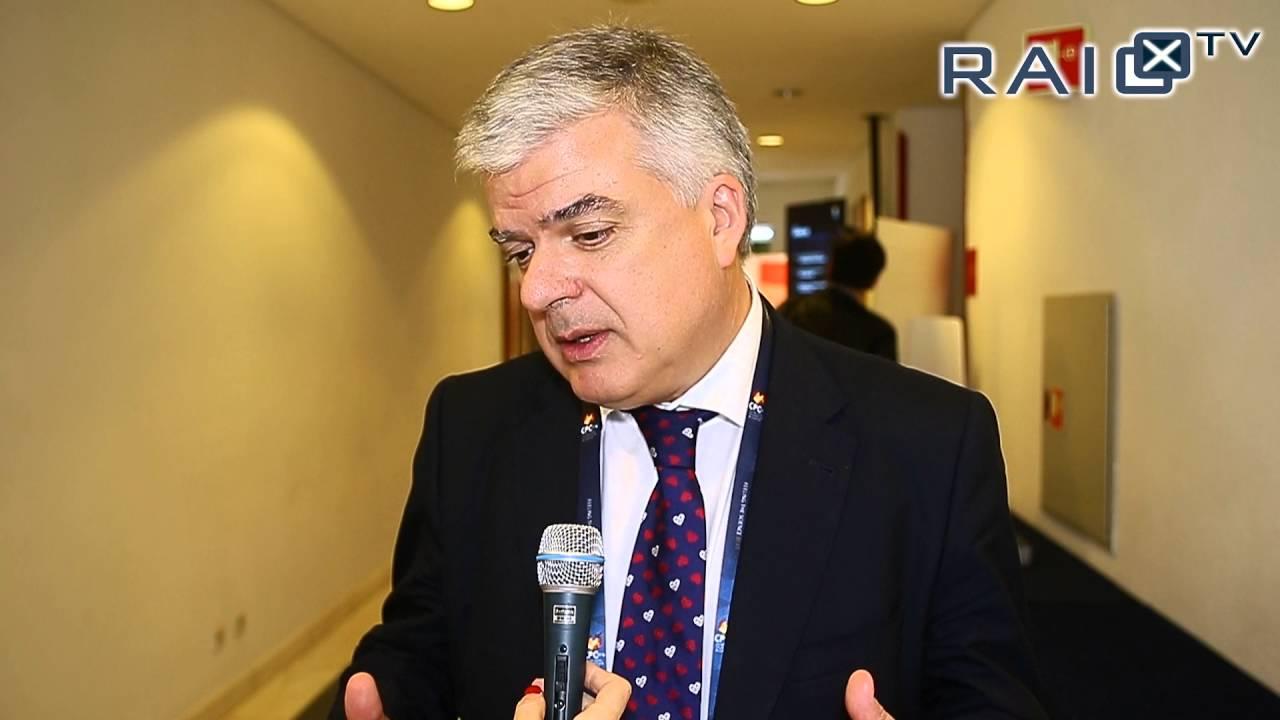 RaioX-TV | Num Minuto CPC 2016 com Fausto Pinto