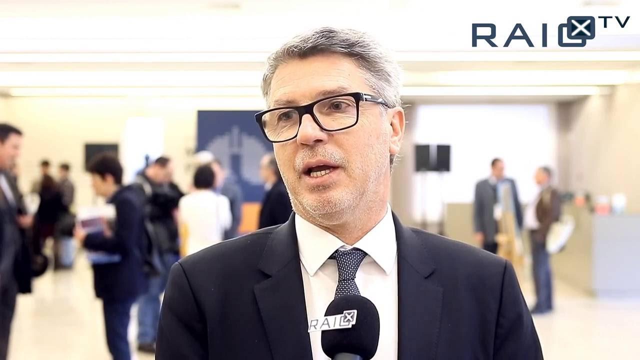 RaioX-TV | 7.º Congresso de Pneumologia do Centro com Carlos Robalo Cordeiro