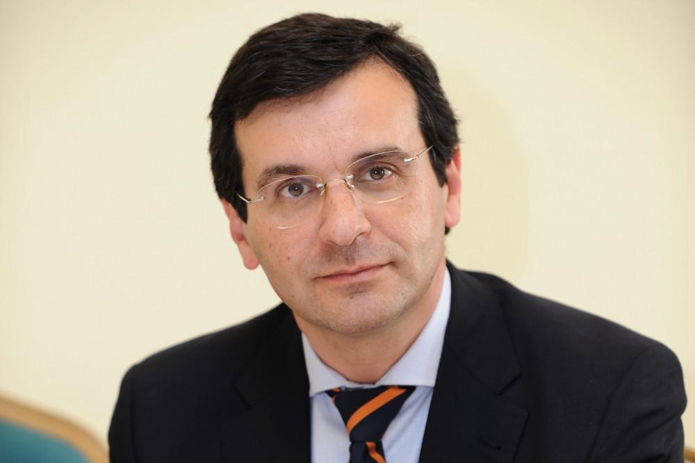 Fernandes, Dr. Adalberto Campos (FML IMM)