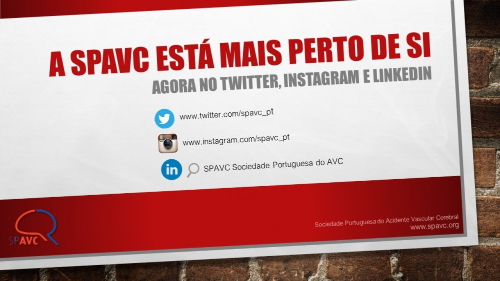 SPAVC_redes_sociais