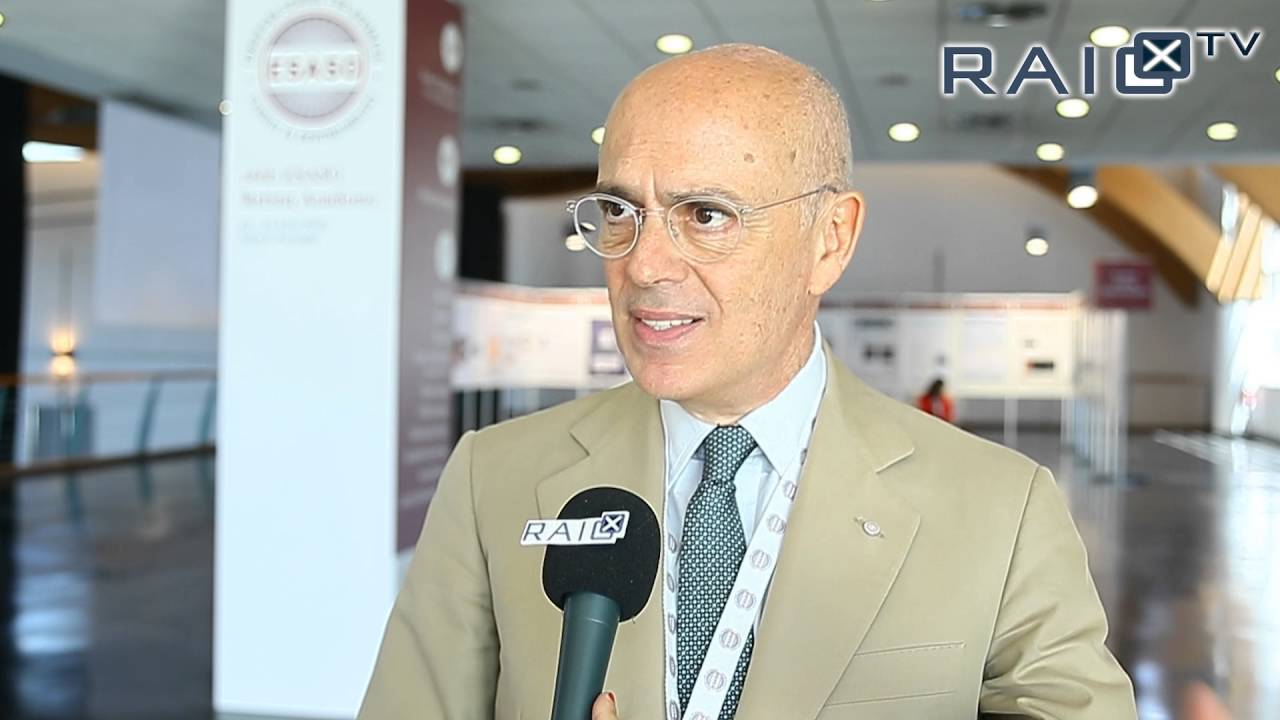 RaioX-TV | 16th ESASO Retina Academy