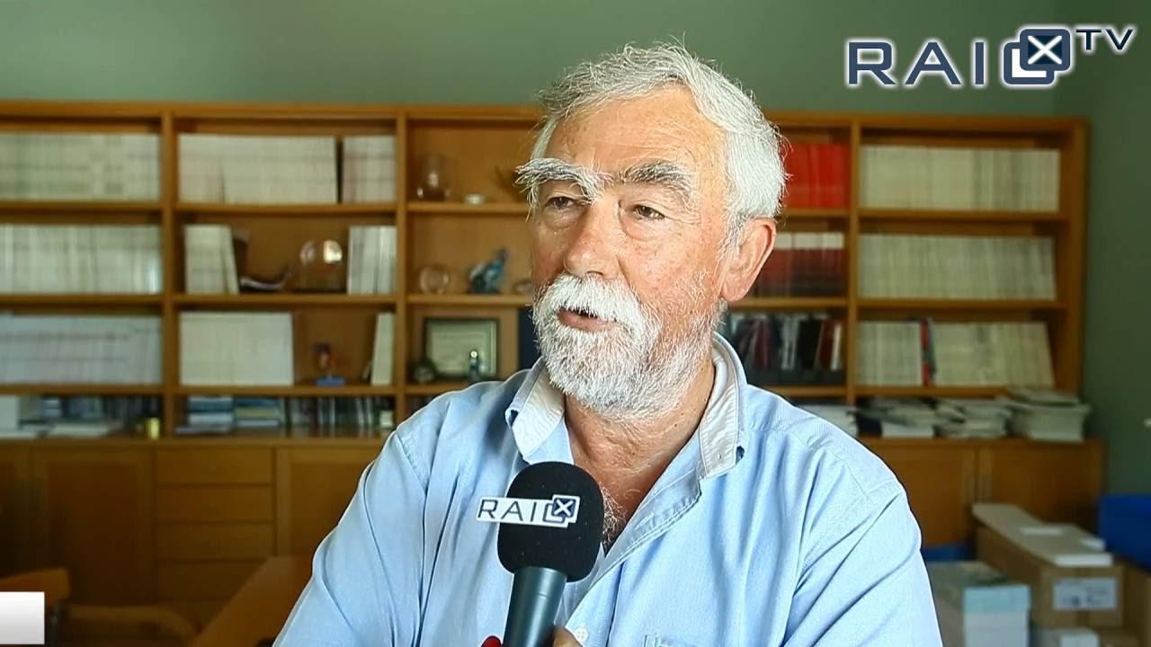 RaioX-TV | Num Minuto 6th Challenges in Cardiology com João Morais