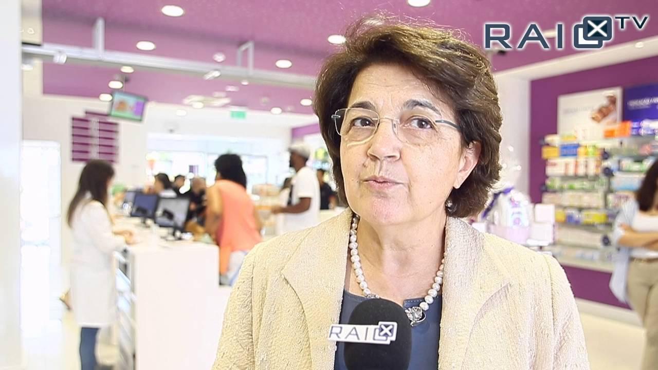 RaioX-TV | Peditório a favor da Associação Música nos Hospitais