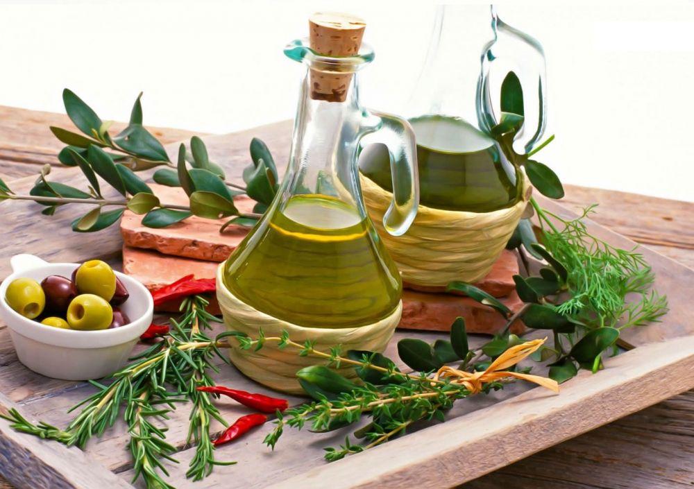 Dieta-Mediterrânea-para-emagrecer