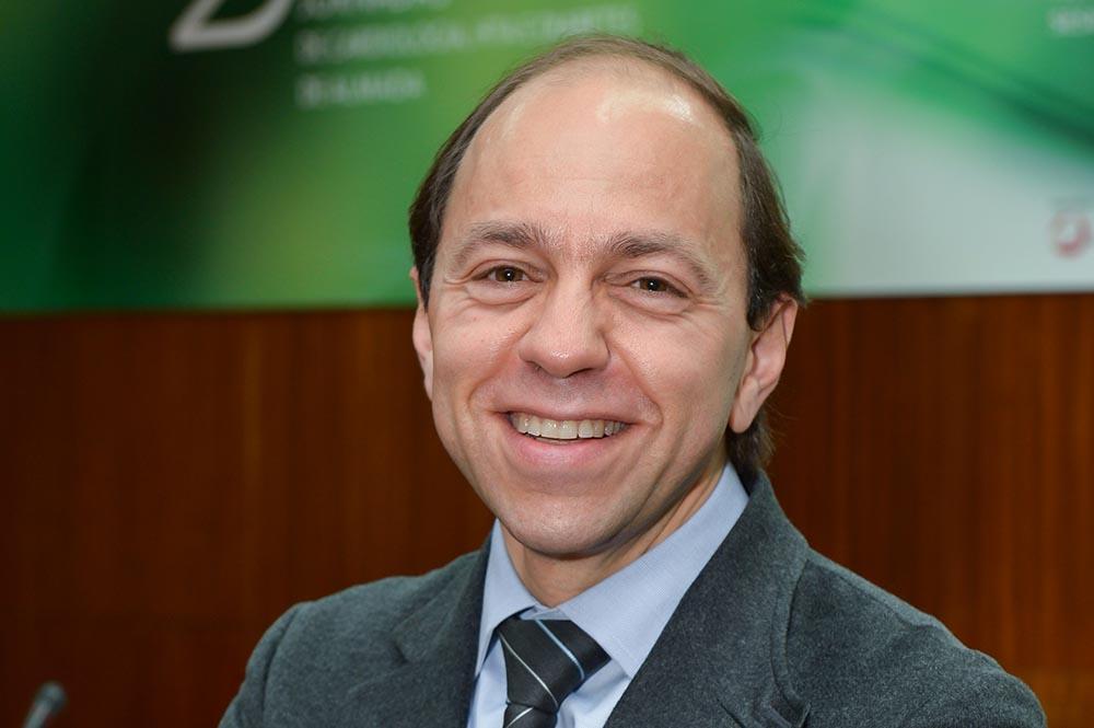 Aguiar,Dr.Carlos