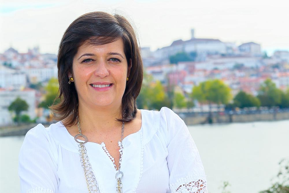 Ana Pais