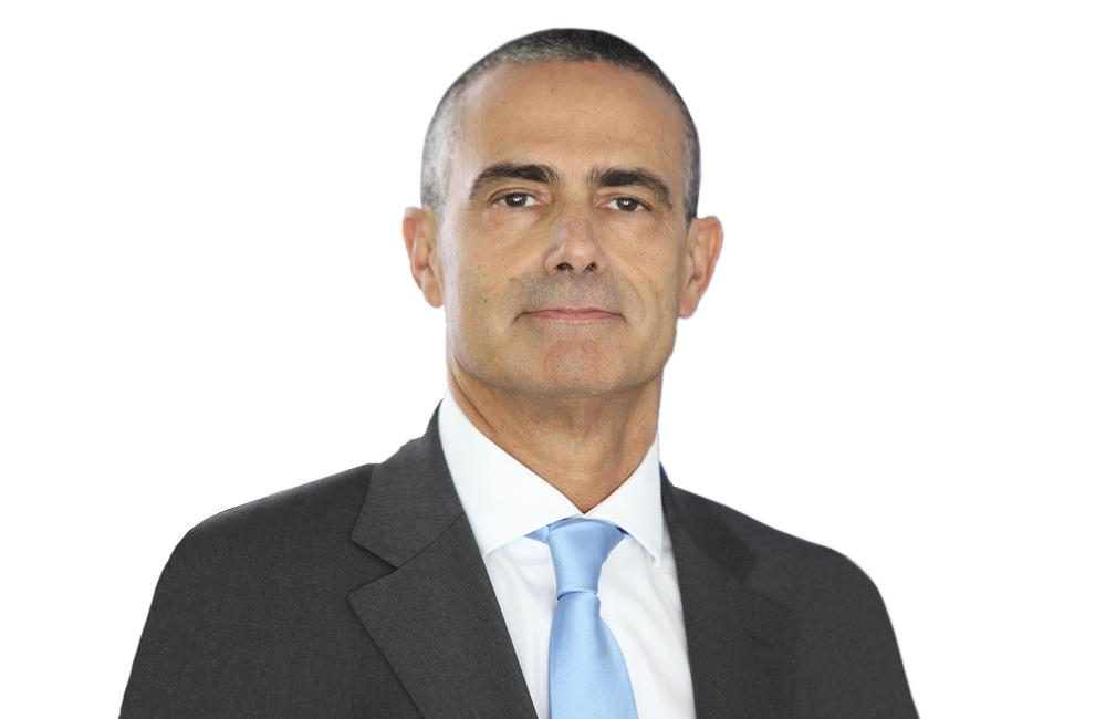 AntonioJordao