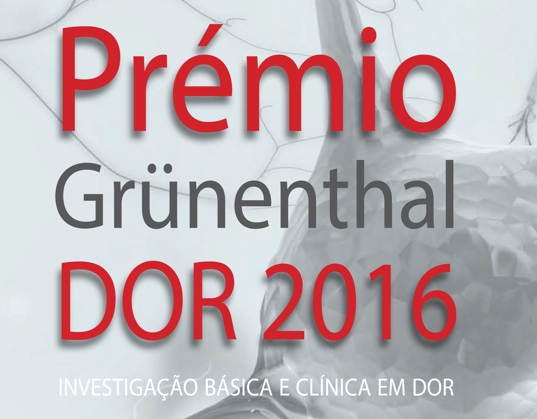 fundacion_pt_content_premio_dor_2016