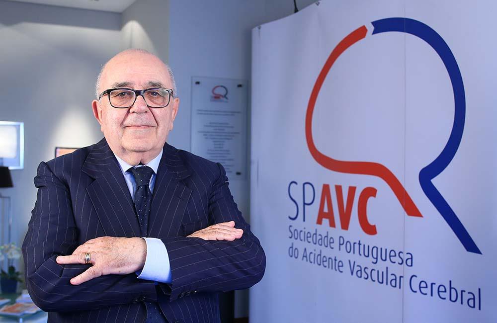 José Castro Lopes