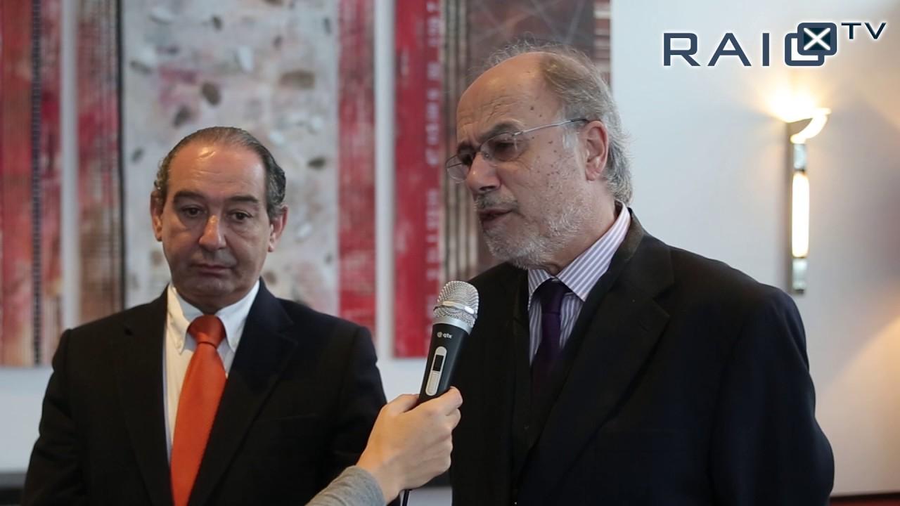 RaioX-TV | Em Retrospetiva XVII Jornadas de HTA e RCV de Matosinhos
