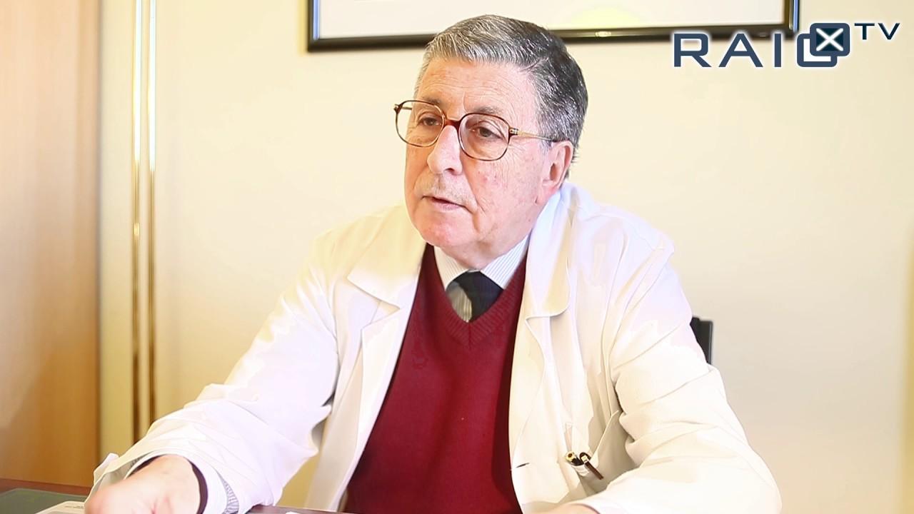 RaioX-TV | Em análise – Jornadas de Atualização Cardiológica do Norte para MGF