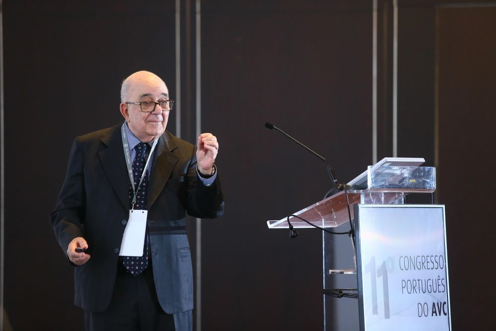 Prof. Castro Lopes