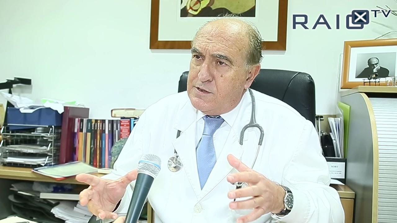 RaioX-TV | Em análise – XIX Congresso Nacional de Reumatologia