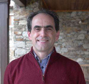 Dr. Jorge Poço