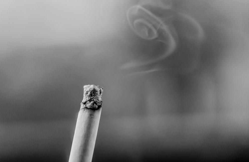 cigarro-fumar-tabaco-tabagismo