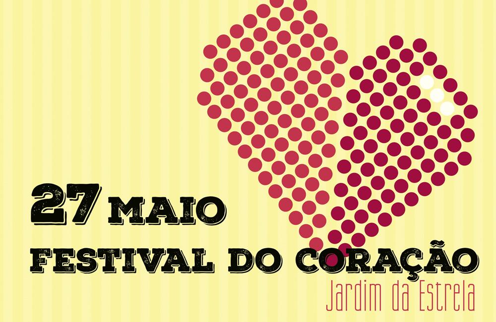 festival do coração
