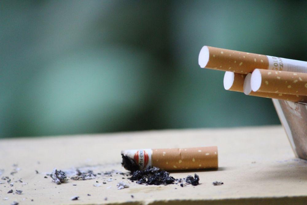 smoke-tobacco-nicotine