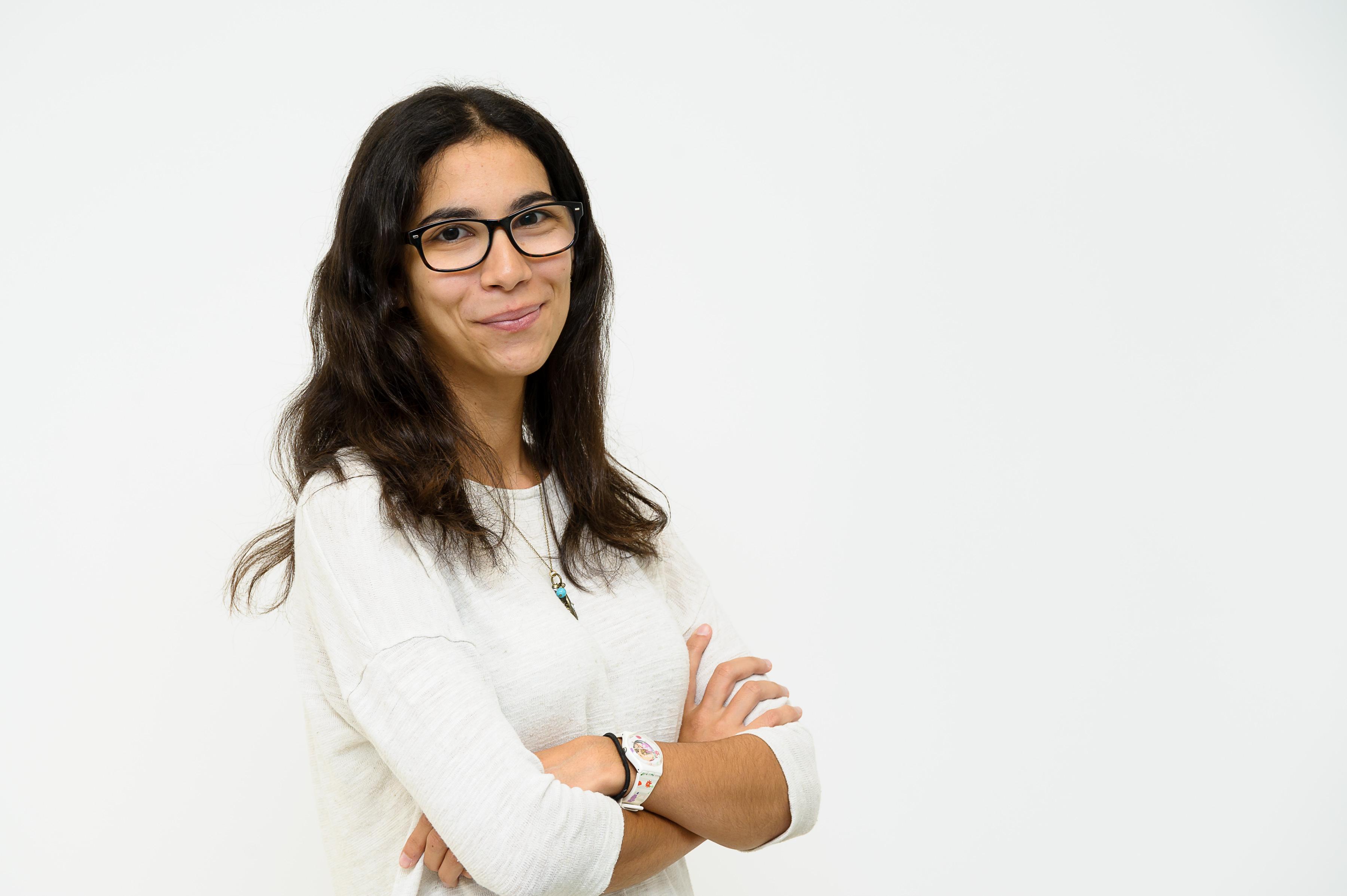 Dr.ª Ana Matias