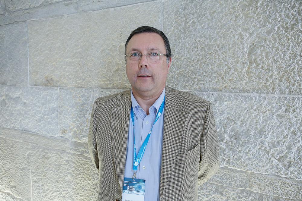 Quintela, Dr Antonio