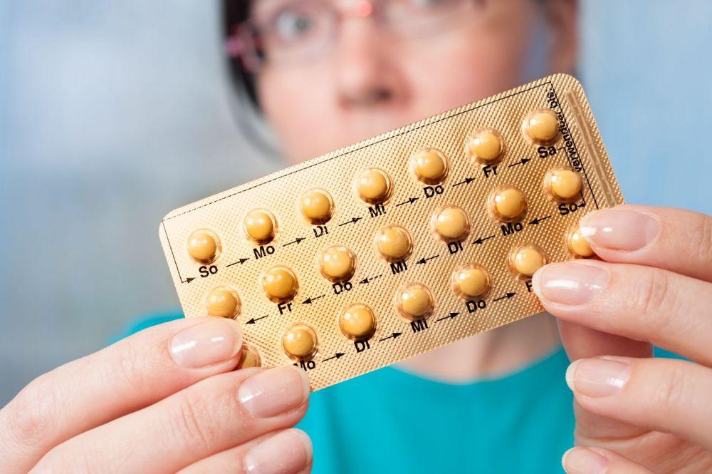 pilula-anticoncepcional-e-hipotireoidismo