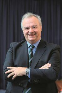 Mário Morais de Almeida