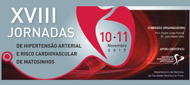 XVIII_Jornadas_de_Hipertensao_Arterial_e_Risco_Cardiovascular_de_Matosinhos (1)