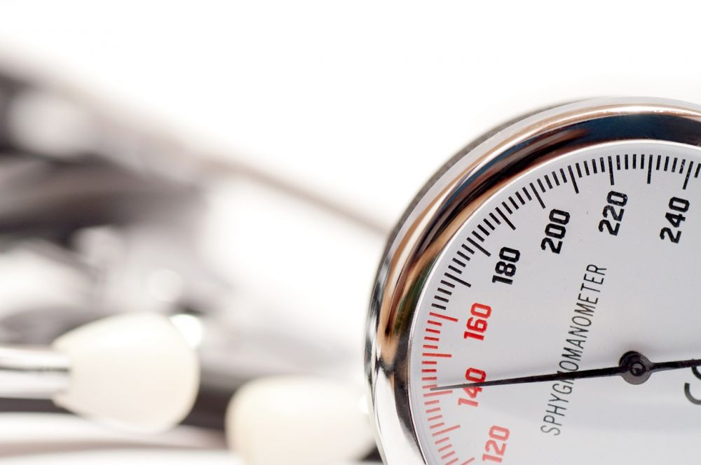 blood-pressure-2310824_1280