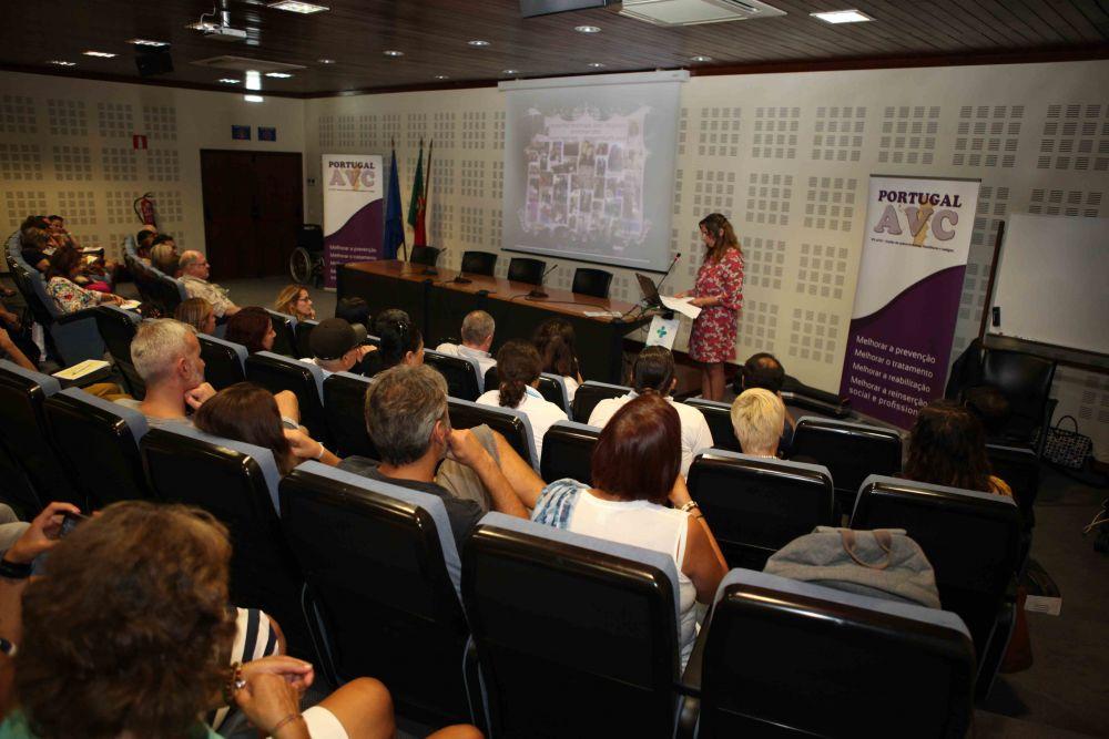 17-10-07 Encontro Faro (284)