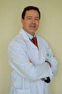 Foto_Dr. Tavares de Matos