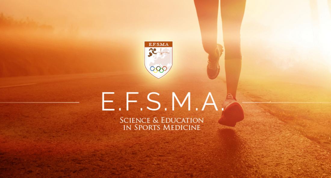 EFSMA-fotka-sep2015-1172-451