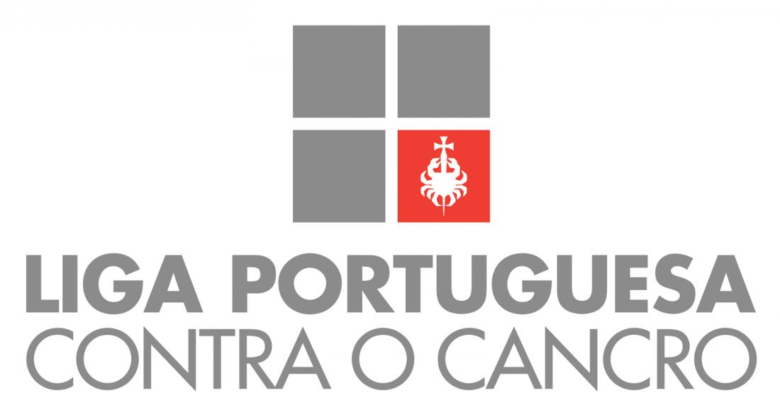 LigaContraCancro