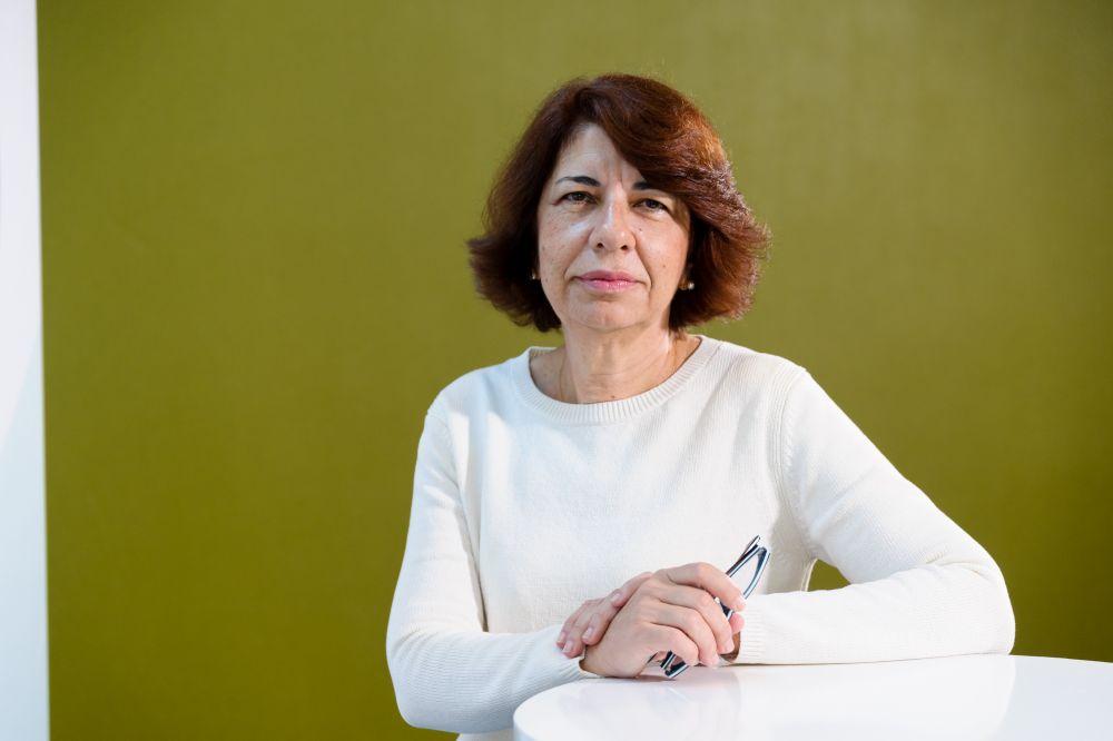 Luisa Semedo (1)