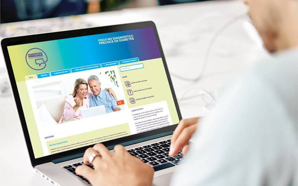 relancado-portal-diagnostico-precoce-foco-na-diabetes-iloveimg-resized