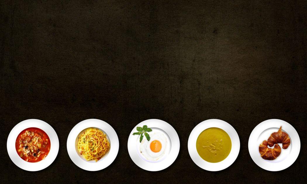 cook-food-kitchen-eat-54455