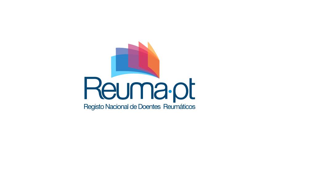reuma_pt