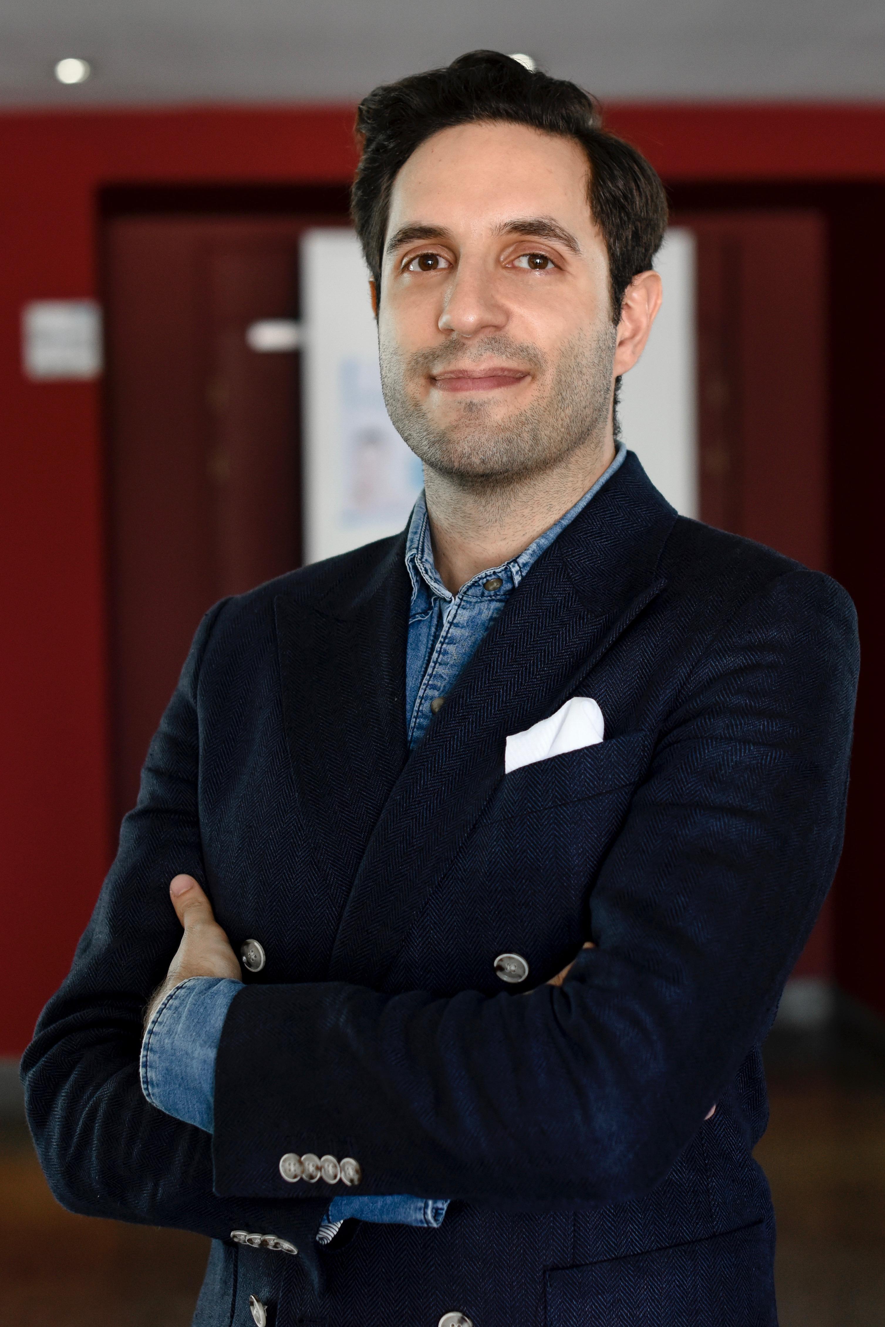 Pedro Mendes Bastos 2 (2)