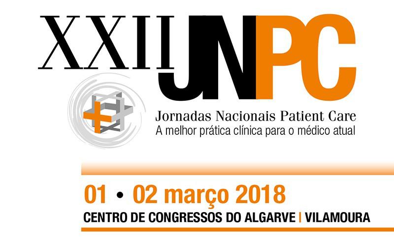 xxii-jornadas-nacionais-patient-care