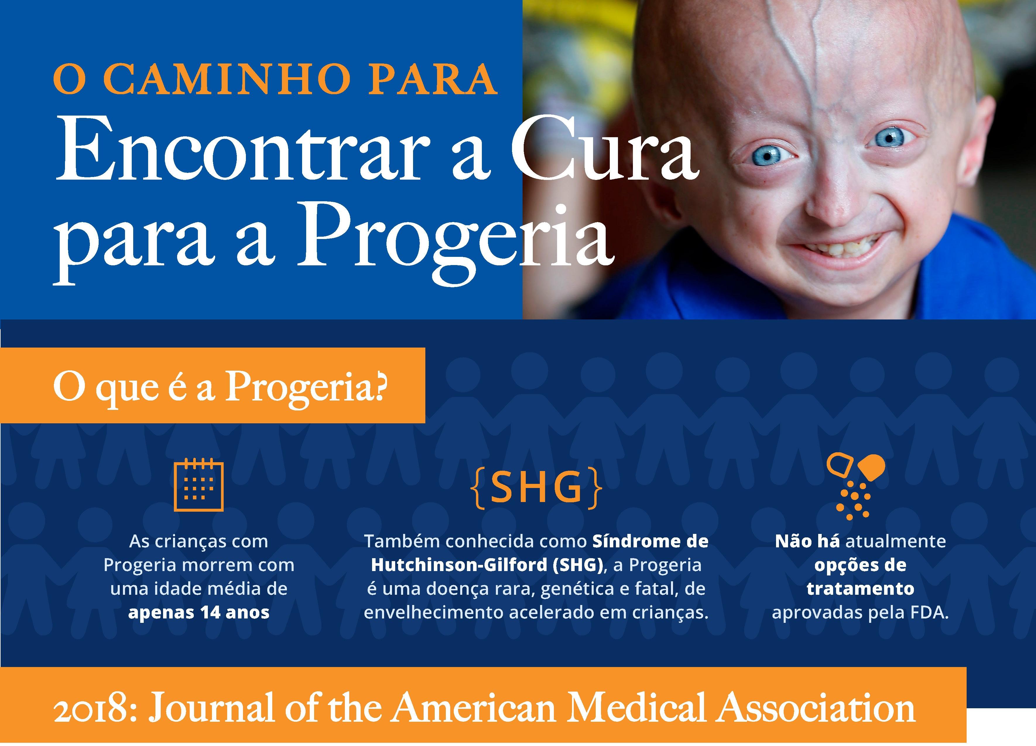 Infografia - Progeria - Cópia