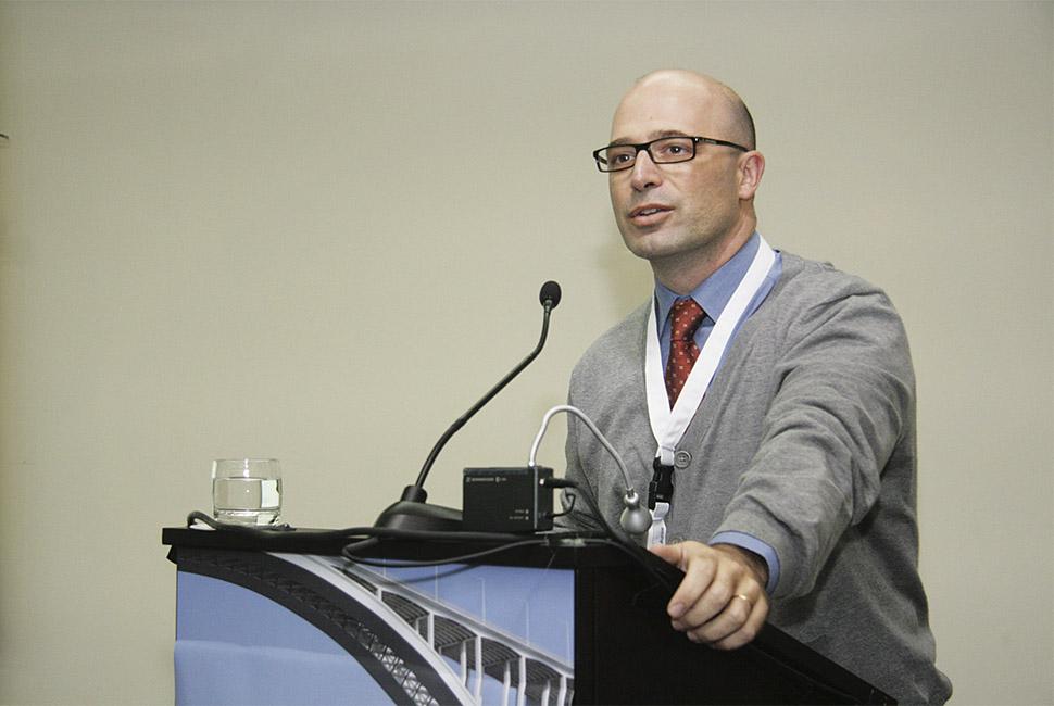 Prof.Joaquim Ferreira