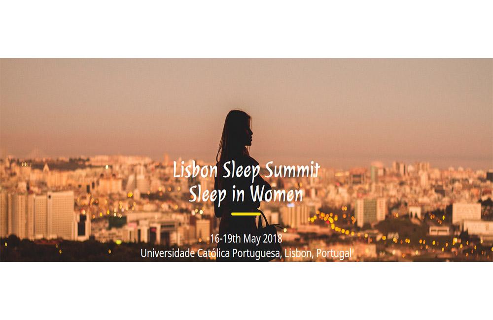 Lisbon Sleep Summit