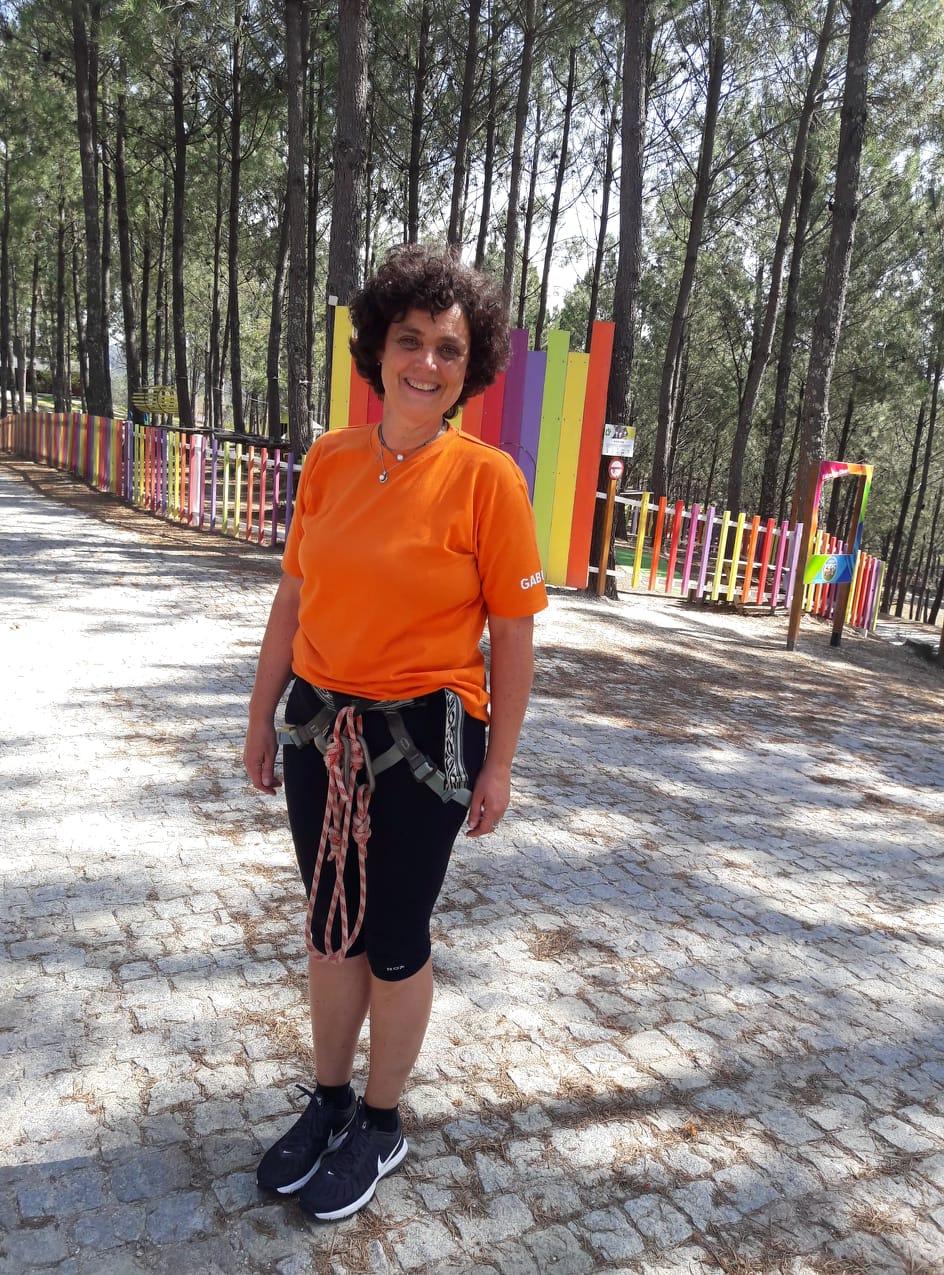 Atleta Gabriela Lopes (003)