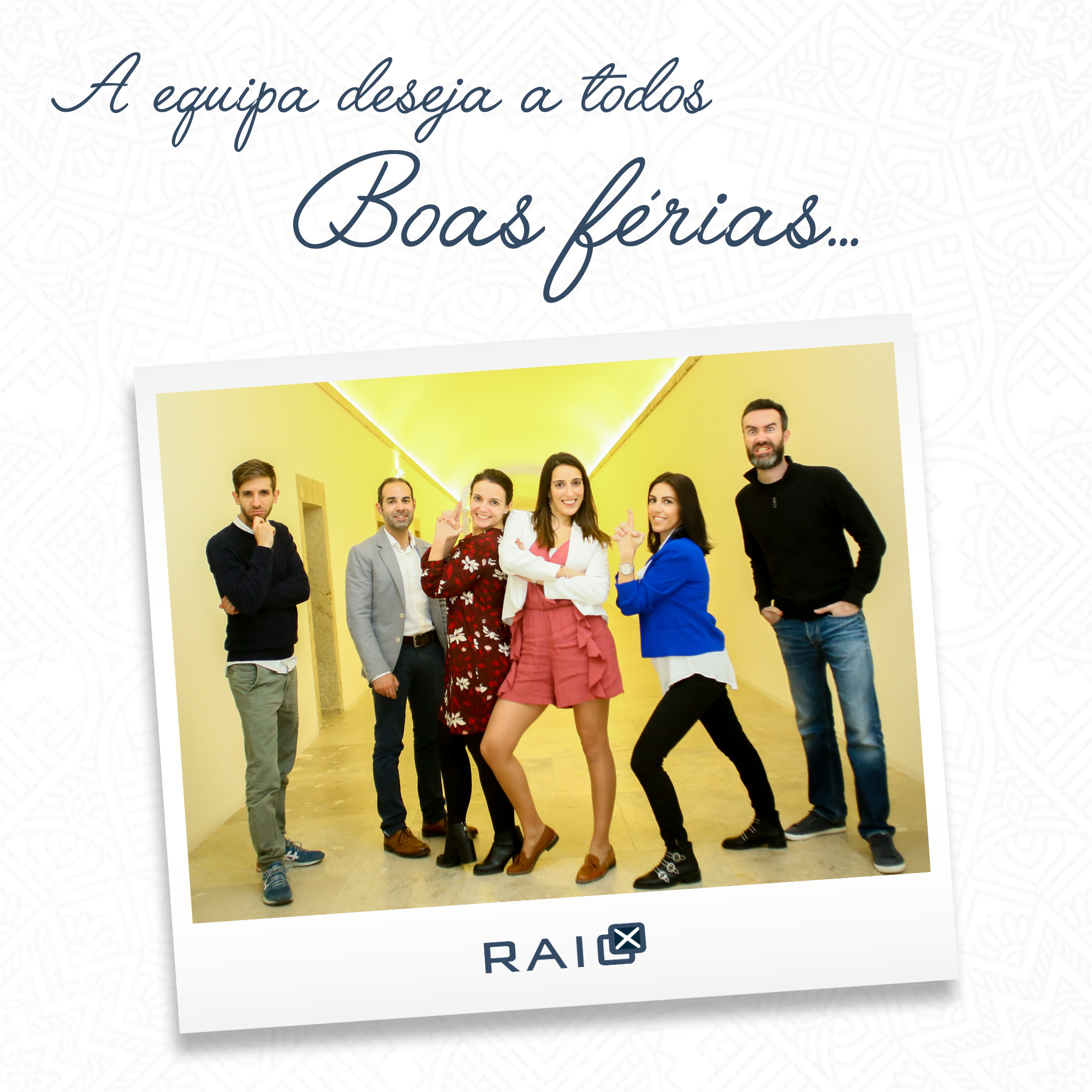 banner boas ferias_v1 (003)