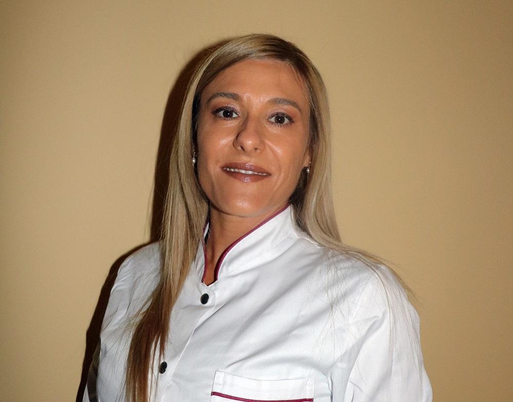 Dra. FátimaCarvalho-min (002)