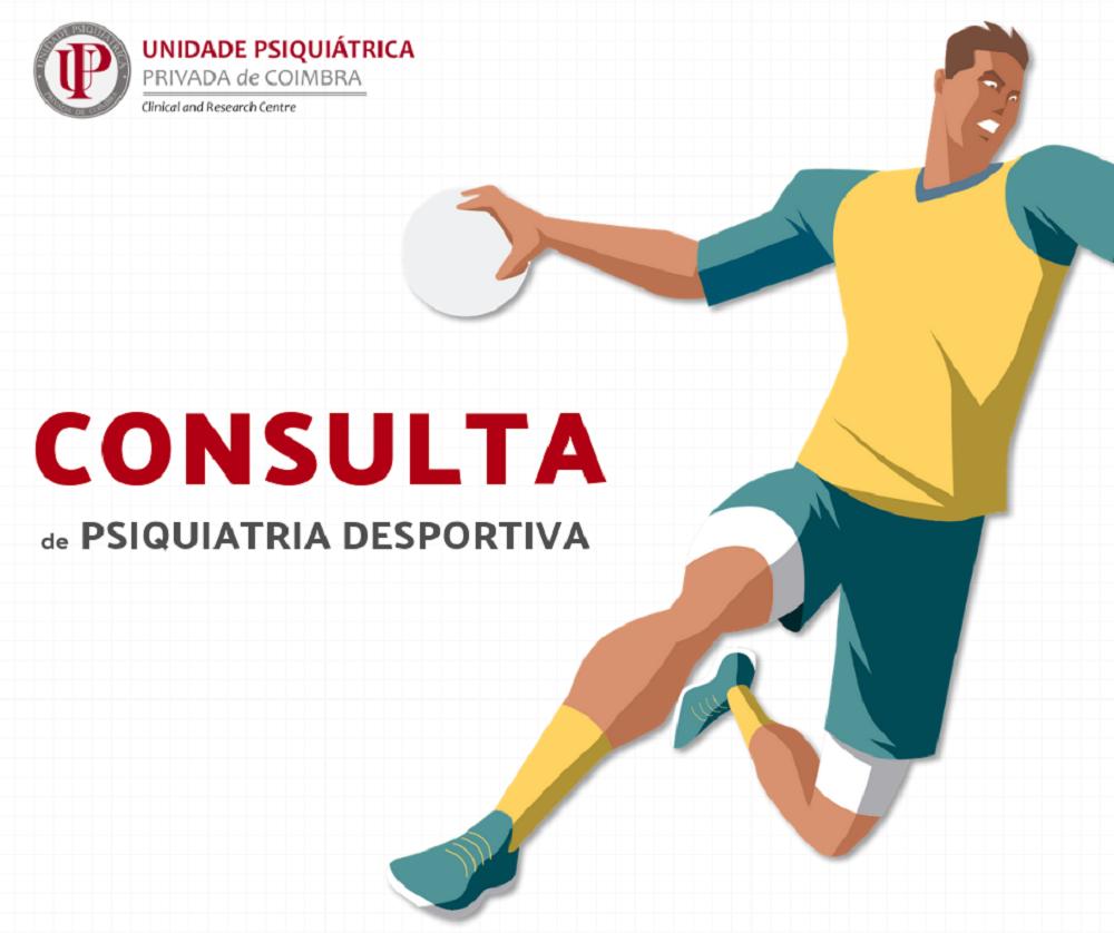 Foto_Consulta de Psiquiatria Desportiva (002)